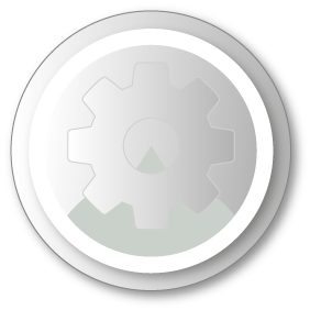 Security Color Wheel: White Team